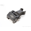 Image of Troy HK Style Front Folding Front Battle Sight