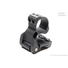 Image of QD Pivot Mount-Short for Aimpoint or Hensoldt Magnifier, LT755
