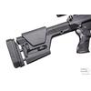 Image of Magpul PRS GEN3 Precision-Adjustable Stock