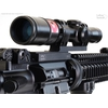 Image of LaRue Tactical SPR-E LT139