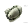 Image of Snugpak Tactical Series 2 Sleeping Bag