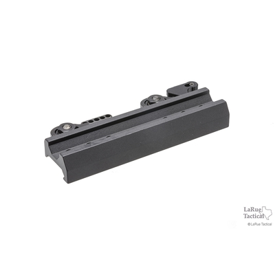 Image 1 of LT644 QD Mount For TA648 ACOG