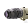 Image of Bushnell Elite LMSS 8-40x60 Spotting Scope H-32 Reticle
