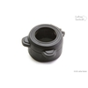 Image of Aimpoint Flip-Up Lens Covers