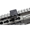 Image of IWC 45 Offset Rail QD Sling Mount