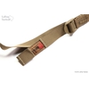 Image of Armageddon Gear Carbine Sling