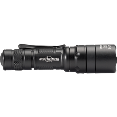 Image 1 of SureFire EDCL1-T Every Day Carry LED Flashlight, 500 Lumen