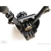 Image of Harris Bipod BRM-S and LT706 QD Swivel Mount Combo