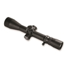 Image of NightForce NXS 2.5-10x42mm - .250 MOA and LT104-30