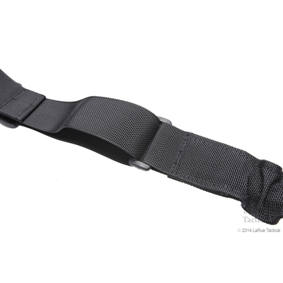 Image 2 of The Armageddon Gear Precision Rifle Sling