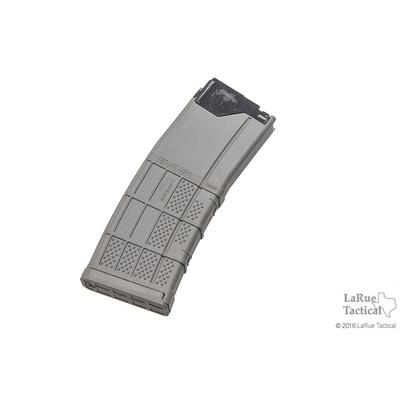 Image 1 of UDE Lancer L5 AWM 5.56 30 Round Magazine