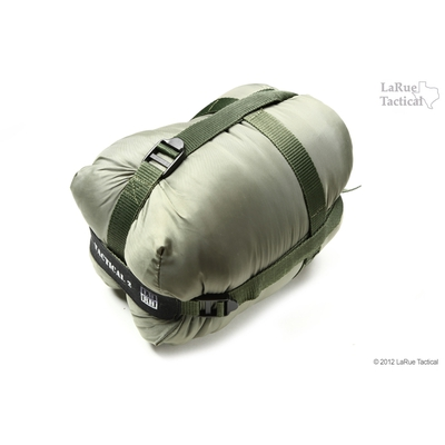 Image 2 of Snugpak Tactical Series 2 Sleeping Bag