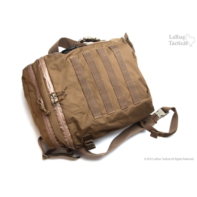 Image 1 of Tactical Medical Solutions R-AID Bag