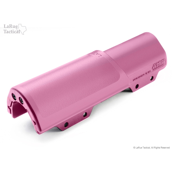Image of LaRue Tactical RISR™ PINK