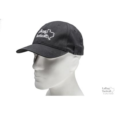 Image 2 of LaRue FlexFit Cap
