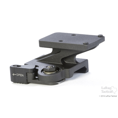 Image 2 of LaRue Tactical Trijicon RMR Mount, LT827