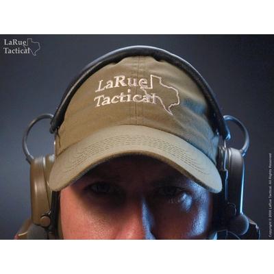 Image 2 of LaRue Tactical Cap