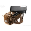 Image of Tactical Medical Solutions R-AID Bag