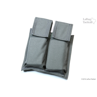 Image 1 of MKII Accessories - Mag Pouch - Double
