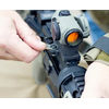 Image of Patriot Products Combat Sight Tool