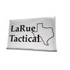 Image of LaRue Tactical Logo Banner