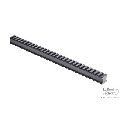 Image 2 of LaRue SPOTR I Rail