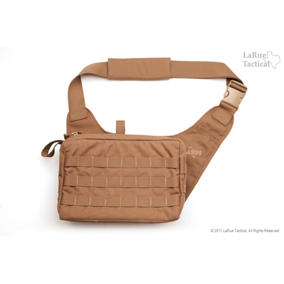 Image 2 of LaRue Tactical G.T.F.O. Rifle Bag
