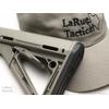 Image of LaRue Tactical Cap