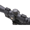 Image of Leupold VXR Patrol 3-9x40mm FireDot TMR (30mm) with LaRue QD Mount