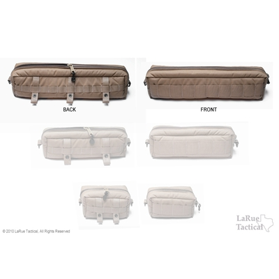 Image 2 of LaRue Scope Bag, Large