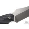 Image of Southern Grind Jackal Knives (Gun Metal Grey/Black)