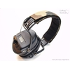 Image of MSA Supreme Pro-X Ear Muff, Headband