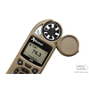 Image of Kestrel 5500 Pocket Weather Meter