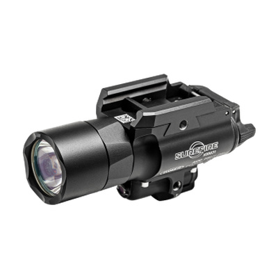 Image 1 of SureFire X400 Ultra LED Handgun / Long Gun WeaponLight