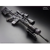 Image of LaRue Tactical 5.56 Stealth Sniper System LT011