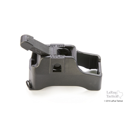 Image 2 of 7.62 LULA® Mag Loader