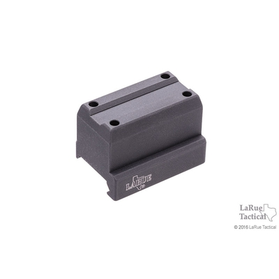 Image 1 of Trijicon MRO QD Mount LT839