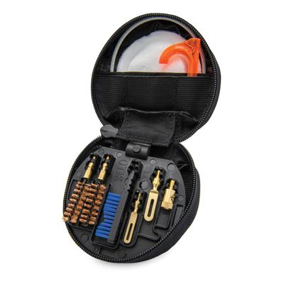 Image 1 of Otis Professional Pistol Cleaning Kit