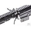 Image of LaRue Tactical 18 Inch PredatOBR 260