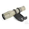 Image of Surefire G2X Tactical with LT606