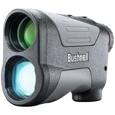 Image 1 of Bushnell Nitro 1800 Laser Rangefinder