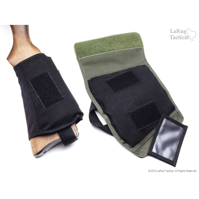 Image 2 of LaRue Ambidextrous Cheek Pad