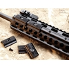 Image of 16 Inch LaRue Tactical PredatAR 5.56