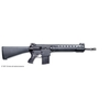 Image of 16 Inch LaRue Tactical OBR (Optimized Battle Rifle) Complete 7.62 Rifle