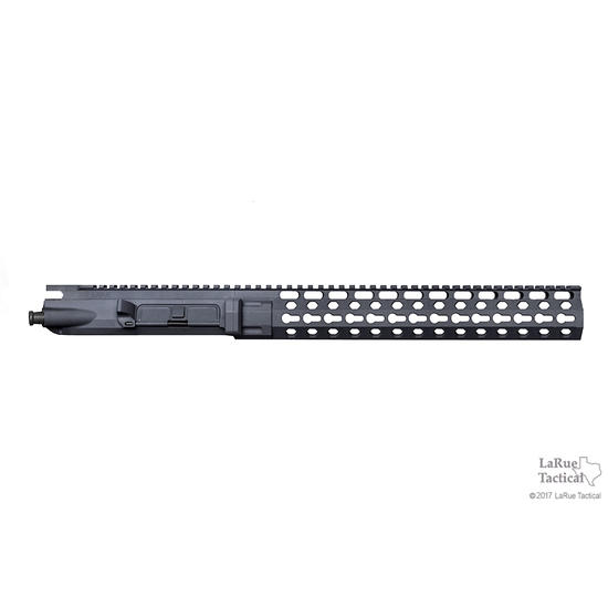 Image of Stealth 2.0 Receiver and Handguard