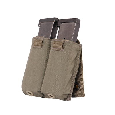 Image of MOLLE Gear