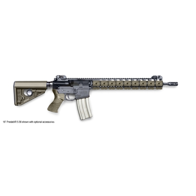 Image of PredatAR 5.56