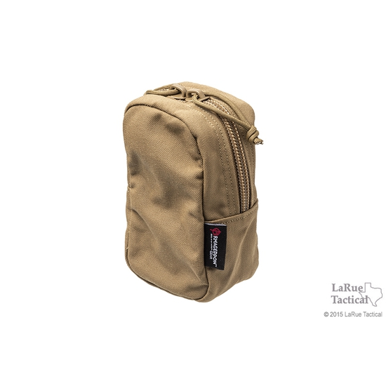 Image of Armageddon Gear GP Utility Pouch