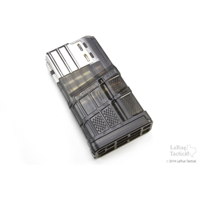 Image 2 of Lancer - L7AWM 7.62 20 Round Magazines