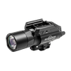 Image of SureFire X400 Ultra LED Handgun / Long Gun WeaponLight